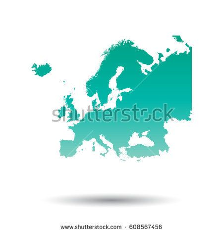 60 best architectural vector images on Pinterest Apartment design - fresh world map with all countries vector