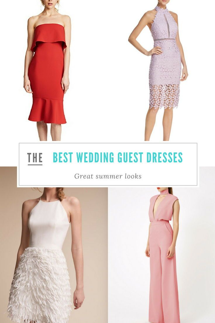 The Luxestyle Life Style Blog Best Wedding Guest Dresses Wedding Guest Dress Summer Wedding Guest Dress [ 1102 x 735 Pixel ]