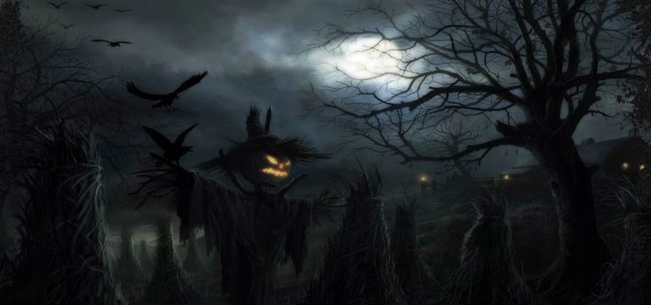 The Haunt at Rocky Ledge / A Halloween Haunted House extravaganza located in North White Plains, NY / Contact Us!