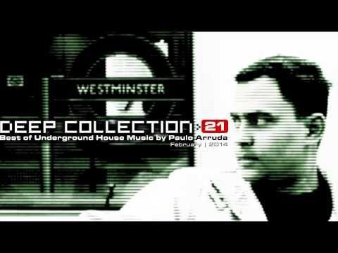 Blue Six Playlist Mix by Paulo Arruda - YouTube