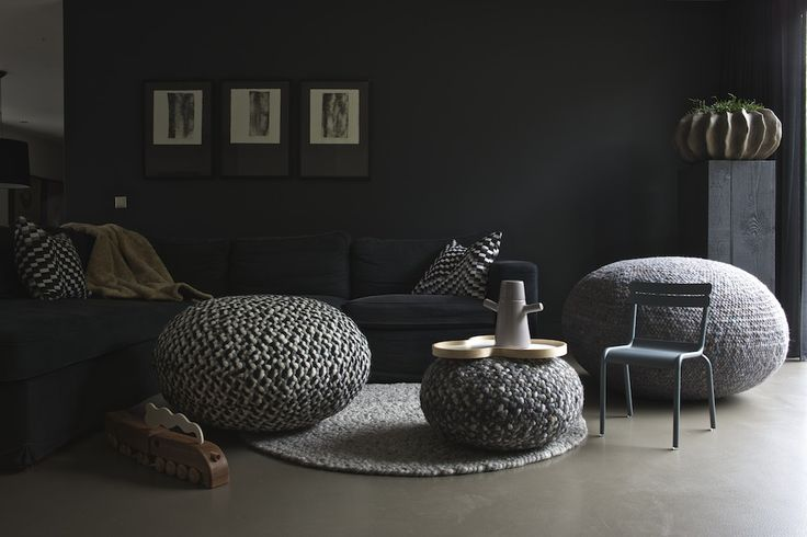 #perletta carpets#for more information : www.benedetti.be #
