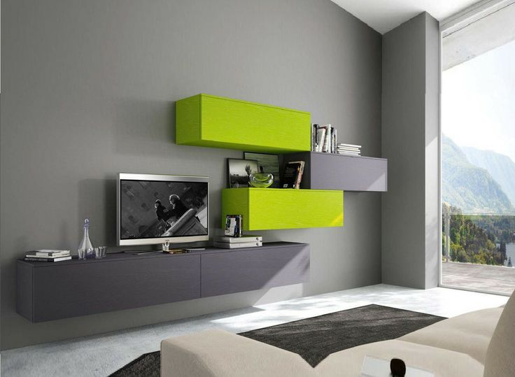 Modern Furniture Wall Units 23 best modern tv stand images on pinterest | modern tv stands