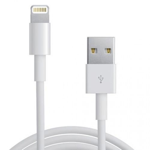Apple iPhone 5 / 5s iPad Lightning USB 2.0 Charging and Sync Cable FREE shipping