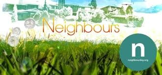 neighbours - Google Search