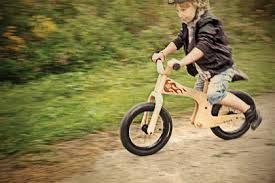 blance bike action - Google Search