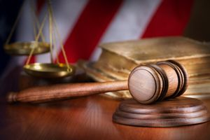 """Alongside calling witnesses in your defense and cross-examining witnesses that the prosecution puts forward the Boston criminal defense lawyer will also work with you and the prosecutor to negotiate a """"deal."""" https://macriminaldefensecenter.wordpress.com/2015/03/12/51/"""