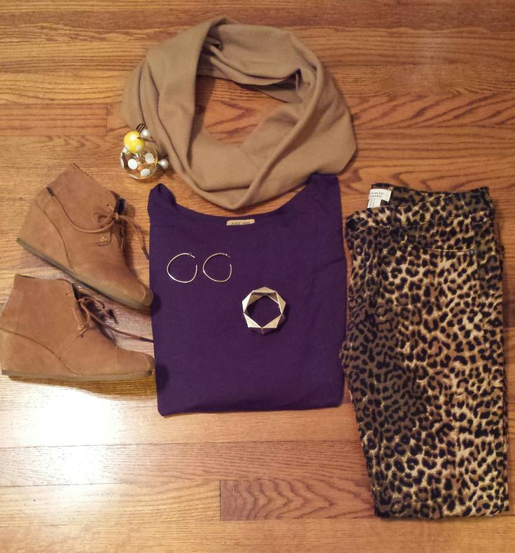 #piko #leopard #cheetah #francescas #toms #booties #oldnavy #marcjacobs #ootd #style