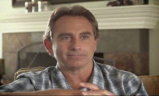 BRUCE MARCHIANO FILMS: Me dirijo a usted Pastor. De Bruce Marchiano. Lea el mensaje en el blog: http://brucemarchianofilms.blogspot.com.ar/2014/06/me-dirijo-usted-pastor-de-bruce.html