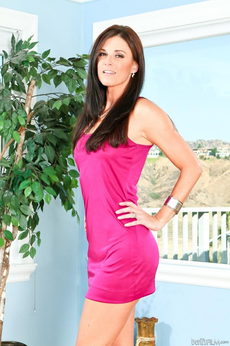 India Summer Porn Best 68 best india summer images on pinterest | summertime, goa india