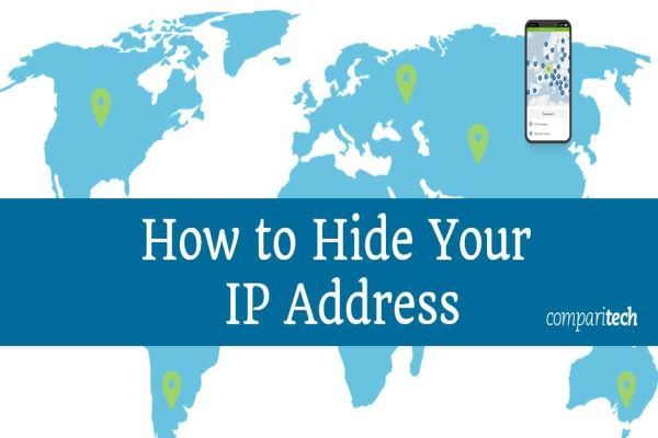 5a895dd0ae526a62a0911631080aade9 - Check If Ip Address Is Vpn
