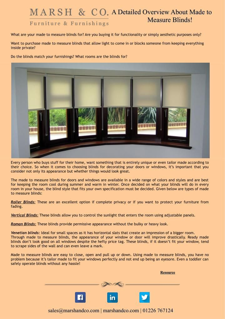 21 Best Conservatory And Summer House Blinds Images On