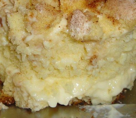 Esse creme é um coringa na minha cozinha. Uso para rechear bolos ou fazer pavês leves.     Até lembra o conhecido creme de confeitei...