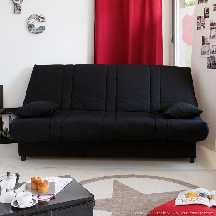 les 25 meilleures images de la cat gorie mousse matelas sur pinterest mousse pour matelas. Black Bedroom Furniture Sets. Home Design Ideas