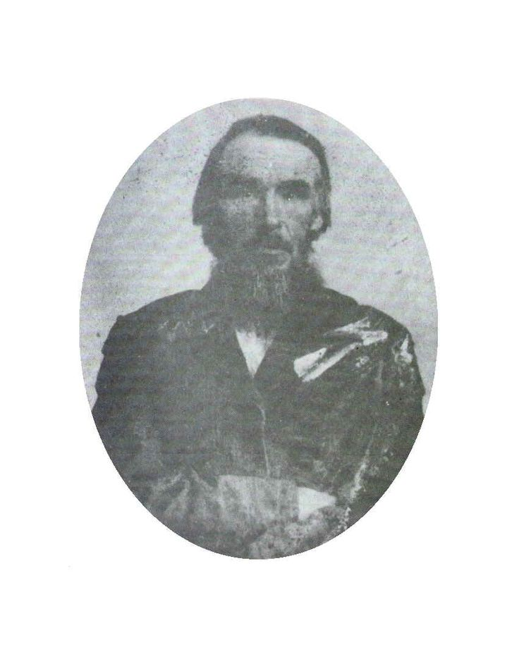 Francis Marion Poteet, CSA Veteran served in The 30th TEXAS CAVALRY Co.A. Added by: Bobby Wayne Smith 7/27/2002