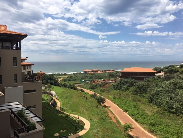 513 Zimbali Suites (2-Sleeper) - Zimbali Suites boasts exclusive apartments set against KwaZulu-Natal's spectacular coastline, a 5-star golf experience as well as a range of services, activities and amenities provided by the Zimbali Coastal Resort and world-renowned Zimbali Fairmont Resort.