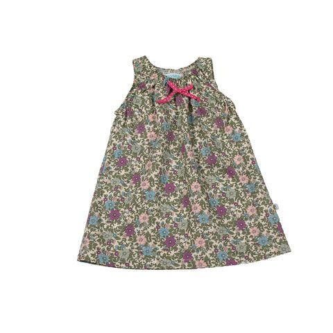 Fannymia's Majken spencer dress http://www.danskkids.com/collections/dress/products/fannymia-majken-spencer-dress