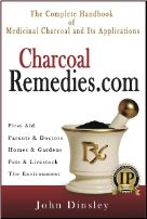 Buy Medicinal Activated Charcoal Powder, Charcoal Tablets, Charcoal Capsules salves and animal care