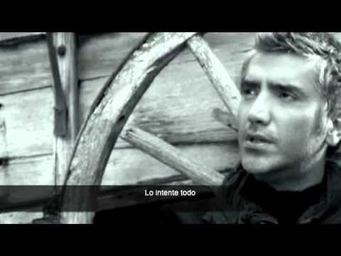 ▶ Alejandro Fernández- Lo intente todo - YouTube