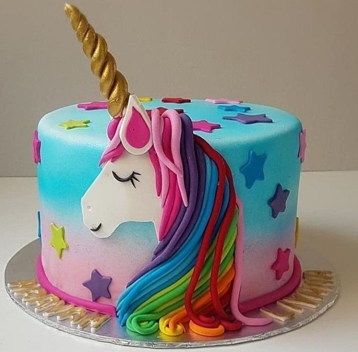 Pin By Michele On Party Like A Unicorn In 2019 Ocean