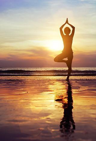 Gift Card (Yoga Course)