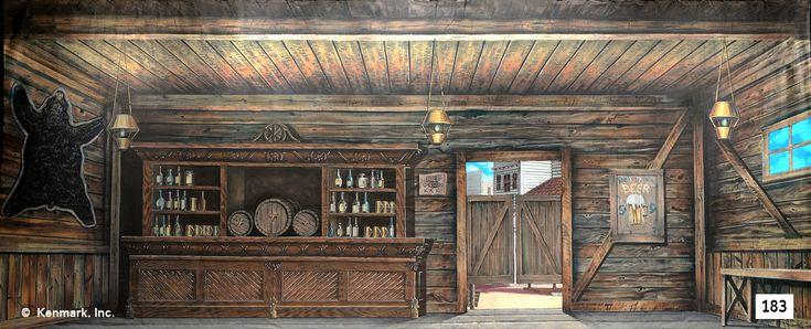 old west saloon interior wwwpixsharkcom images