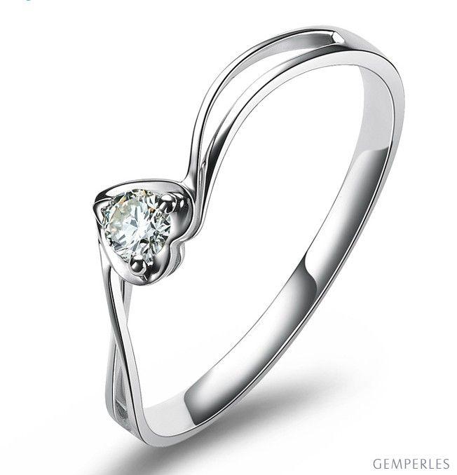 anelli a fascia diamanti - Cerca con Google