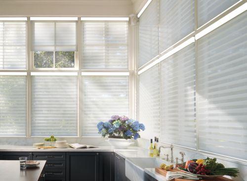 141 best kitchen window treatments images on pinterest kitchen window treatments kitchen windows and plantation shutter