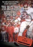Espn Films 30 for 30: The Best That Never Was [DVD] [English] [2010], 1165336