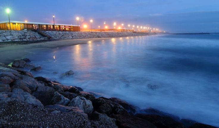 Costa da Caparica - Enjoy Portugal Visit our website and facebook page www.enjoyportugal.eu https://www.facebook.com