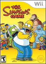 Homer, Marge, Bart, and Lisa use exciting, all-new powers to save the world from rising chaos. To help the Simpsons, gamers at home must journey through all of Springfield (as well as vast worlds beyond!), vanquish an amazing array of villains, and fight their way through parodies of multiple popular games.  With parodies of the video game industry, pop culture and current events, The Simpsons Game has the same subversive humor and delightfully smart wit as the critically acclaimed TV…
