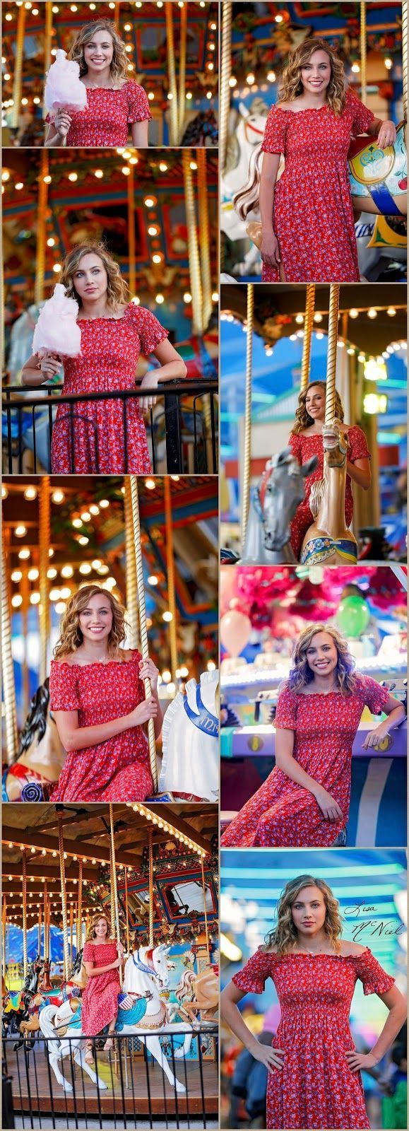 Gorgeous Flower Mound Senior - Pictures at the Texas State Fair - by Flower Mound Photographer Lisa McNielBasketball Senior Pictures for Westlake Trophy Club by Photographer Lisa McNielSenior Pictures of a Drummer - by Flower Mound Photographer Lisa McNielValentine Fashion - What to Wear for the Teen - Senior Photographer Dallas - Lisa McNiel #fashionphotographyposes