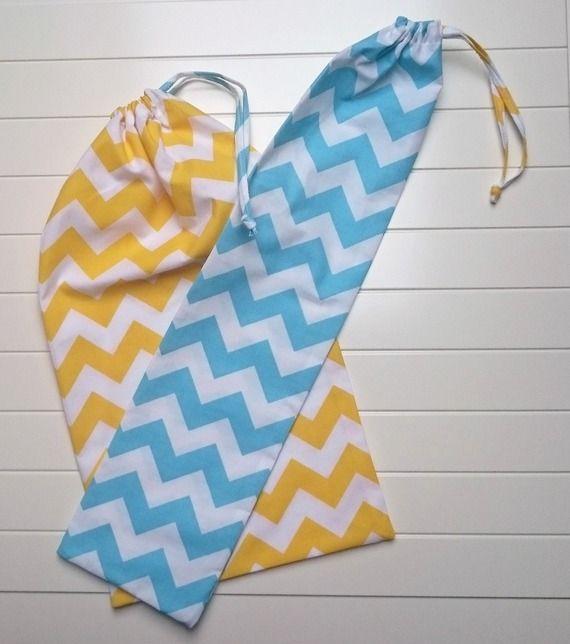 25 best ideas about sac pain on pinterest diy sac pain trousse chemise et tricot avec. Black Bedroom Furniture Sets. Home Design Ideas