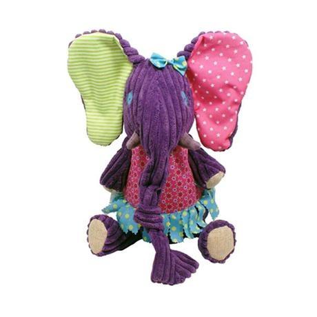 Sandykilos L'Elephant – The Elephant from Titch & Bean - R399 (Save 17%)