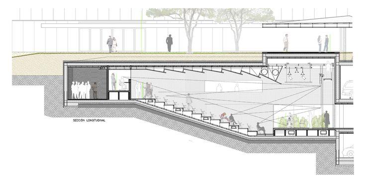 el detalle constructivo en la arquitectura - Buscar con Google
