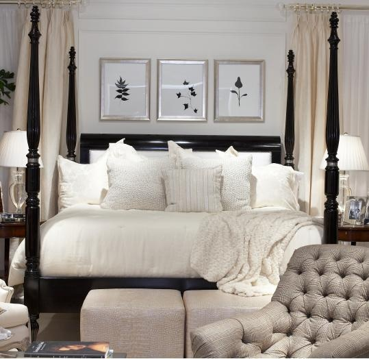 Bedroom Art Above Bed Creative Bedroom Lighting Carpet In The Bedroom Bedroom Athletics Voucher Code: Best 20+ Pictures Above Bed Ideas On Pinterest