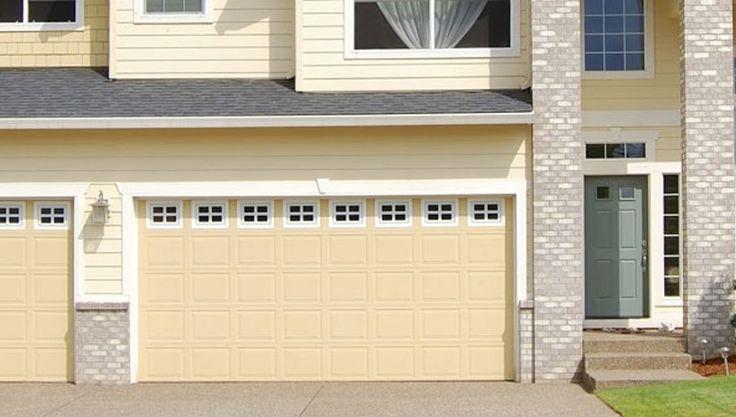 The 25 Best Garage Door Cable Ideas On Pinterest