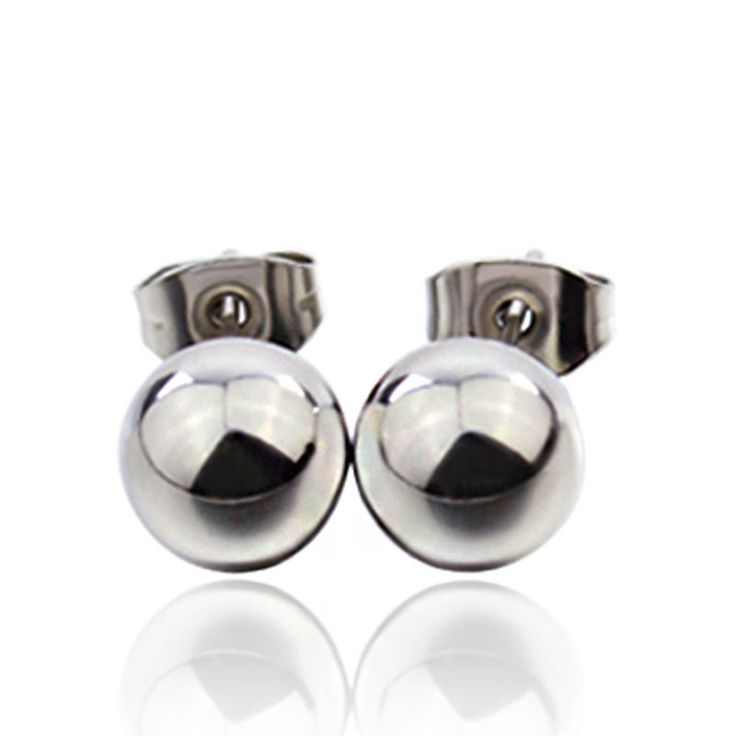Cheap Stud Earrings, Buy Directly from China Suppliers: