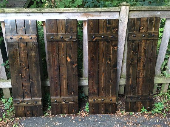 Red Cedar Message Board ~ Best cedar boards ideas on pinterest painted