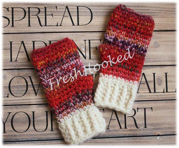 40 besten Crochet Bilder auf Pinterest | Basteln, Häkelanleitung und ...