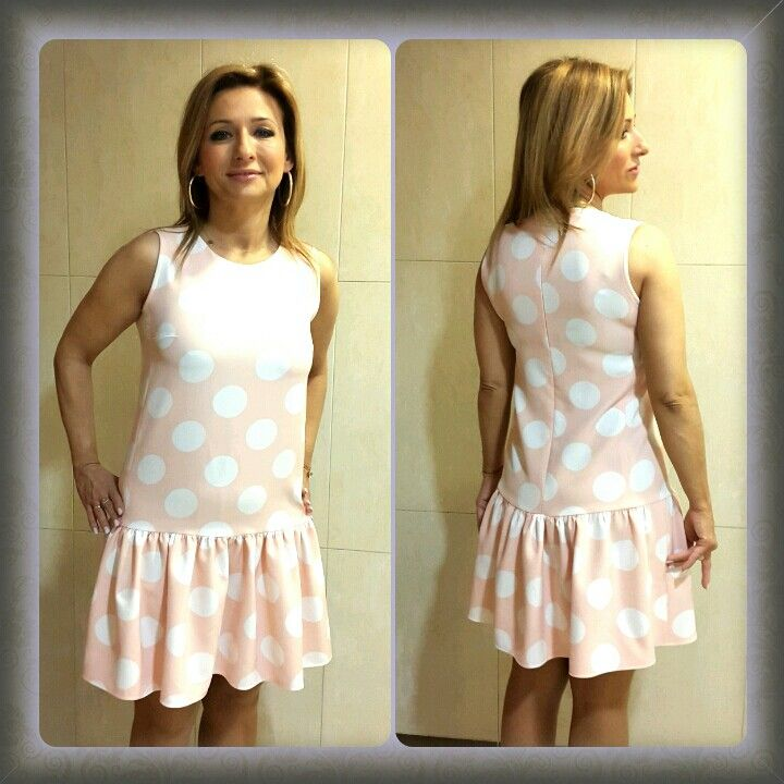 #summerdress #summertime #dress