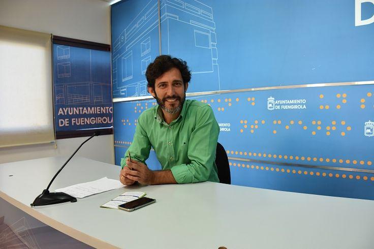 Periodico Digital de Málaga y Provincia   – Nuevo taller gratuito para mejorar la competitividad de las empresas fuengiroleñas