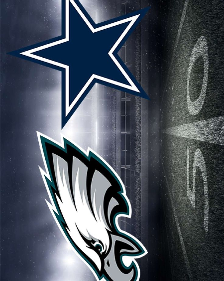 Eagles Vs Cowboys Game Day in My House aint no joke! LETS GO EAGLES! Fly Eagles Fly! #philly #philadelphiaeagles #eagles #dirtybird @cj_wentz11 @philadelphiaeagles @eaglescheerleaders @eagles_everything  @birdsoverboys @nfl @espnnfl @dallascowboys @cowboys.central