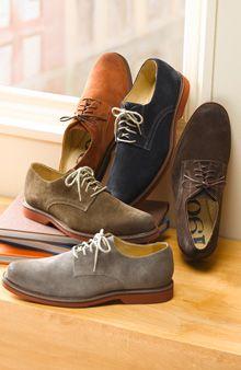 Fashion Men's Shoes on the Internet. Oxford. #menfashion #menshoes #menfootwear @ http://www.pinterest.com/alfredchong/fashion-mens-shoes/