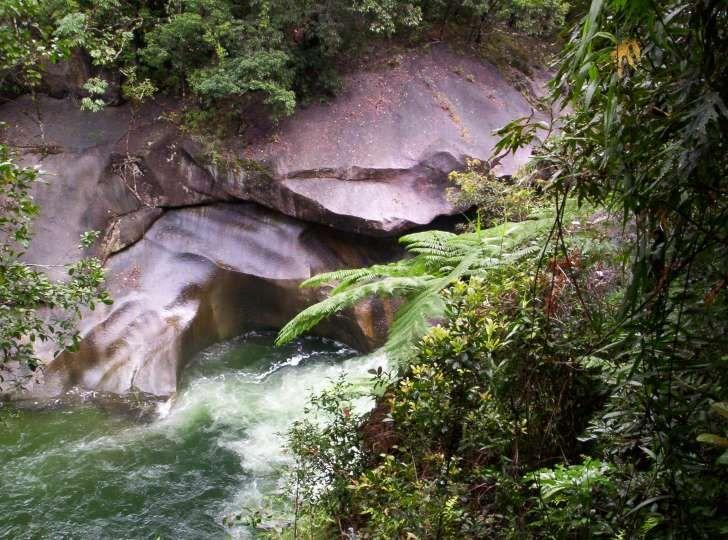 Australia's Most Intriguing Unexplained Phenomena