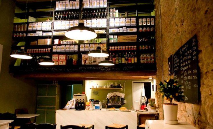 Le cucine mandarosso buscar con google shelves - Piamontesa reus ...