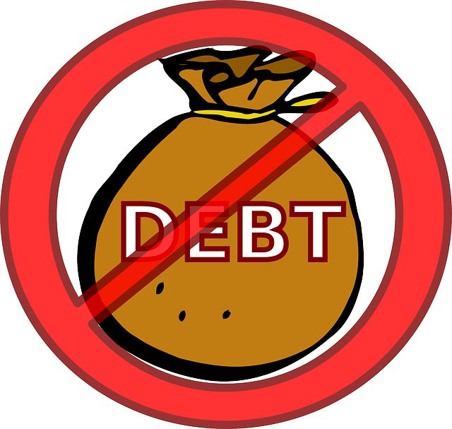 7 Steps to Settle Your Debt. To know more about debt visit http://debt-settlement-review.toptenreviews.com/