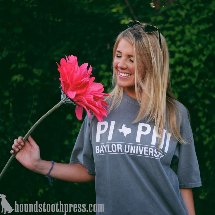 Pi Phi State | #LoveTheLab houndstoothpress.com | Fraternity and Sorority  Shirts |  TShirts | Sorority T-Shirts | Classic Sorority T-Shirts | Custom Greek TShirts | Greek Life | Custom Greek Apparel | Sorority Clothes | Comfort Colors Tank | Sorority T-Shirt Ideas | Custom Designs | Custom TShirts |Sorority Spring Break | Custom Screen printed shirts | Custom Greek Screenprinting |Custom Printed Sorority TShirts | Custom Printed T-Shirts |