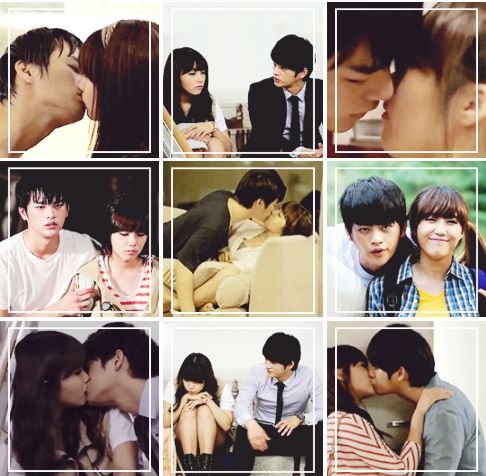 Still one of my favorite OTPs. Reply 1997 #korean #drama