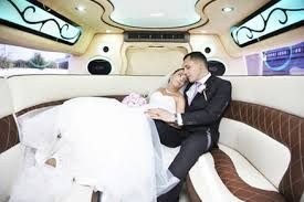 Limo Service Rates in Houston TX for Airport transfers, Cruise Transfers, Prom and Special Event limo, Weekday limo rates, Weekend limo rates.