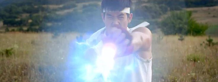 El canal de Street Fighter Legacy ha colocado un nuevo video llamado Street Fighter: Assassin's Fist – 'Ryu' Teaser Trailer en el podremos ver un poco más sobre los orígenes de Ryu.